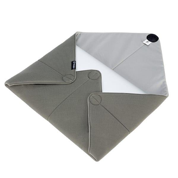 "Tenba Tools 20"" Protective Wrap - Gray"