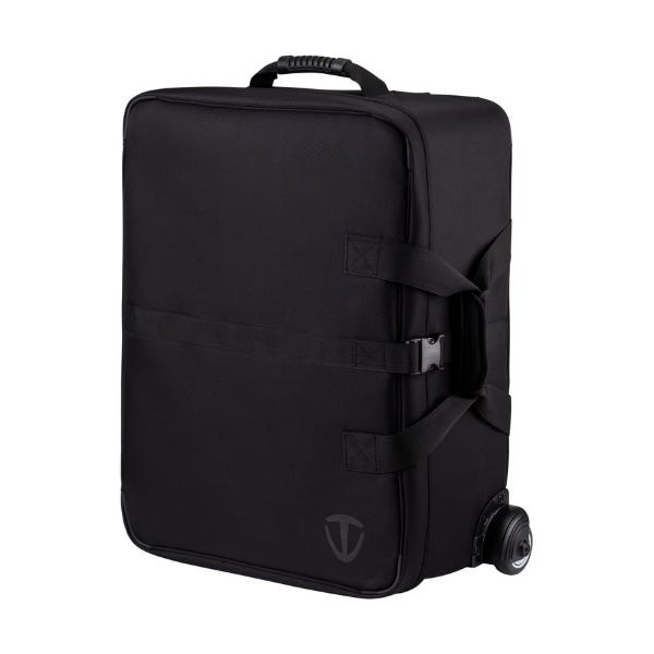 Tenba Transport Air Case Attache 2520W - Black