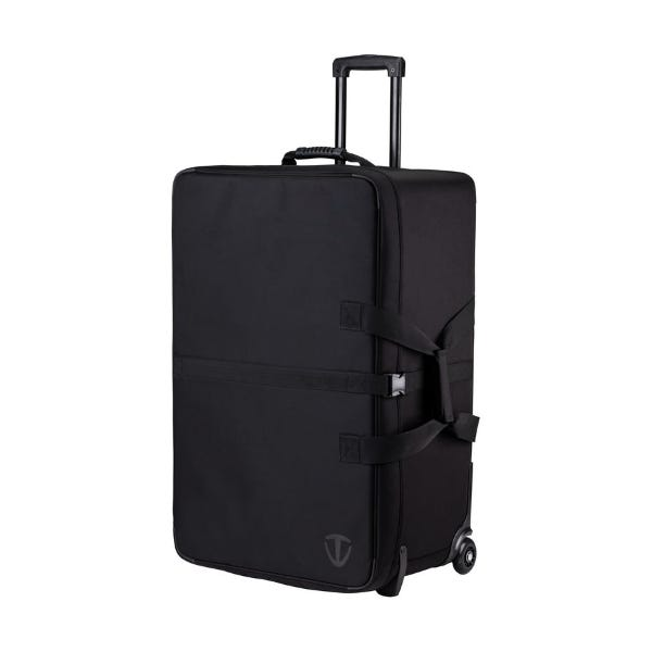 Tenba Transport Air Case Attache 3220W - Black