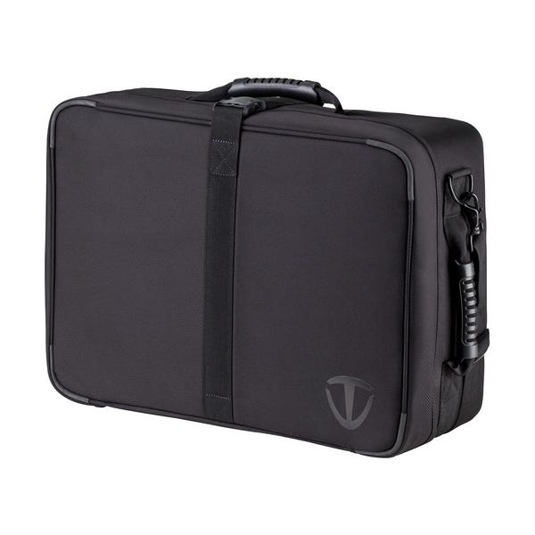 Tenba Transport Air Case Attache 2015 - Black