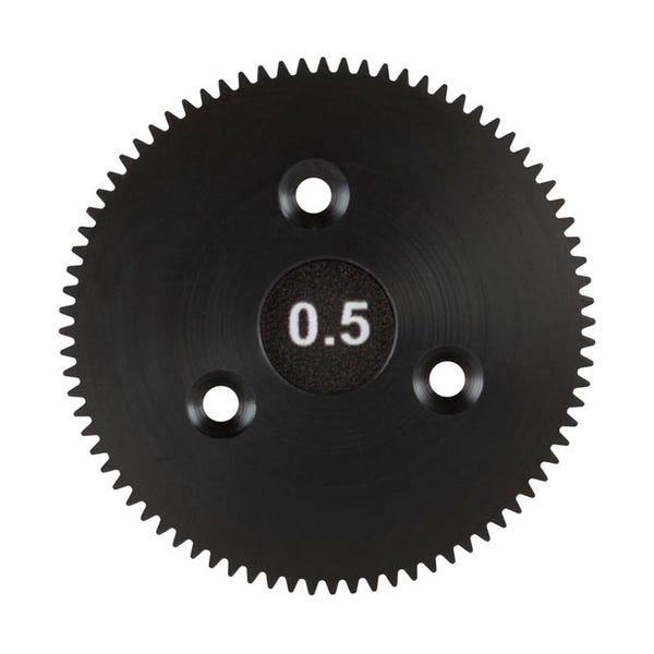 Teradek RT Motor Gear 0.5
