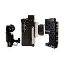 Teradek RT MDR-SK Wireless Lens Control Kit with 4-Axis Transmitter for RED