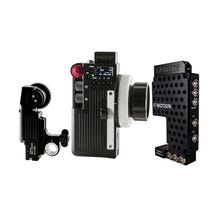 Teradek RT MDR-SK Wireless Lens Control Kit with 6-Axis Transmitter for RED