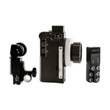 Teradek RT MK3.1 Wireless Lens Control Kit with 4-Axis Transmitter
