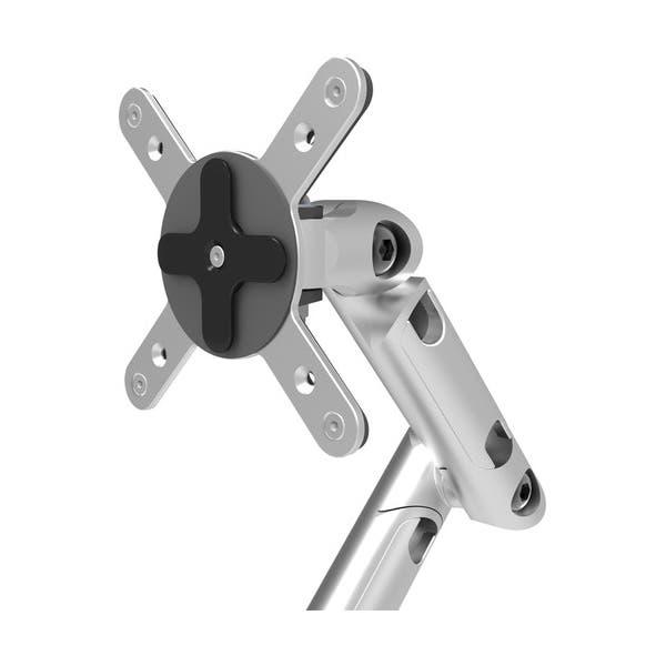 Tether Tools X Lock VESA Mount
