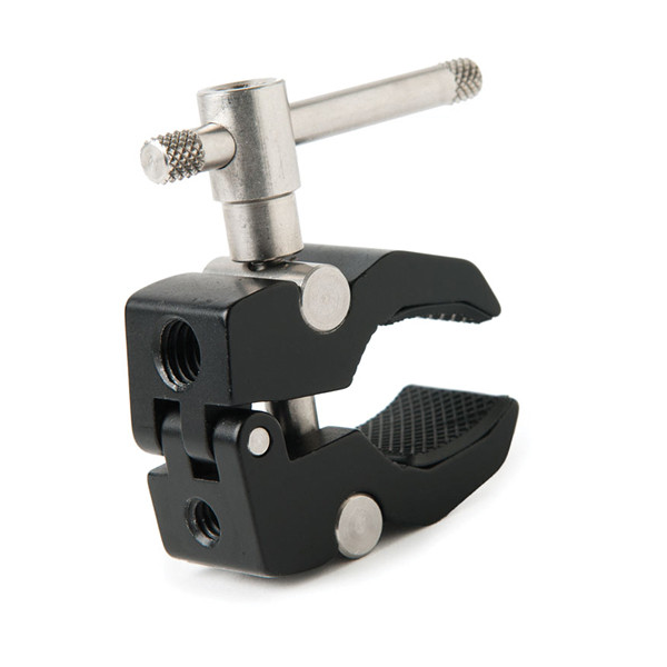 Tether Tools Rock Solid Mini-ProClamp
