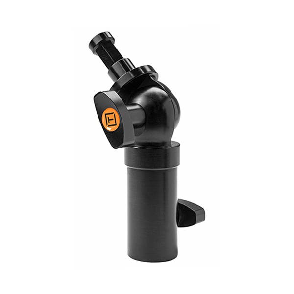 Tether Tools Rock Solid Aero Elbow