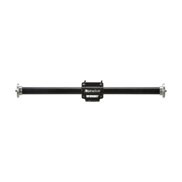 Tether Tools Rock Solid Tripod Cross Bar Side Arm