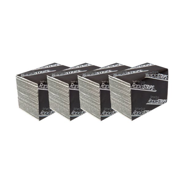 Tether Tools RapidStrips for RapidMounts - 120 Pack