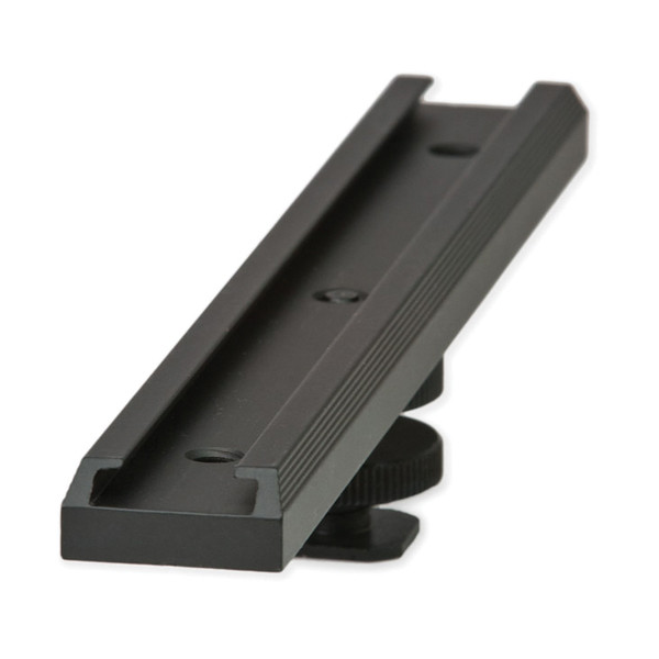 """Tether Tools RapidMount Accessory 8"""" Extension Bar - 200mm"""