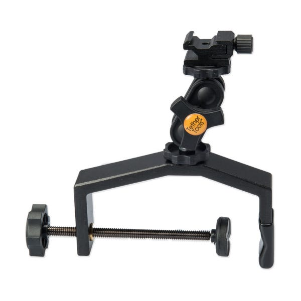 Tether Tools RapidMount EasyGrip XL Kit