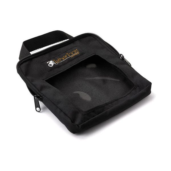 Tether Tools Tether Pro Cable Organization Case - Standard
