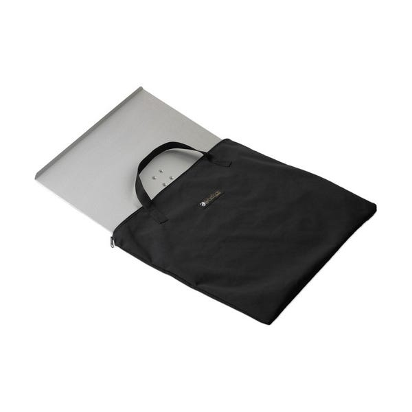 "Tether Tools 24 x 16"" Aero Master Tether Table Storage Case"
