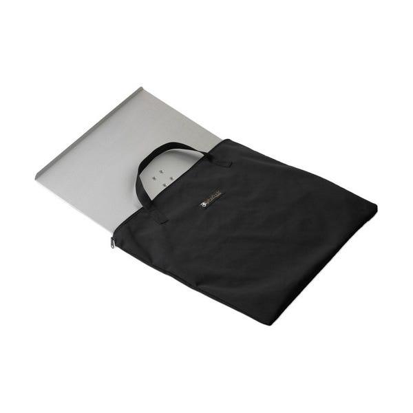 "Tether Tools 16 x 14"" Aero Traveler Tether Table Storage Case"
