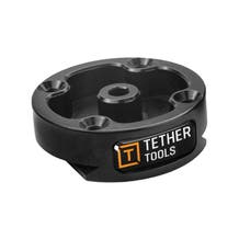 Tether Tools LoPro-2 Bracket - Black