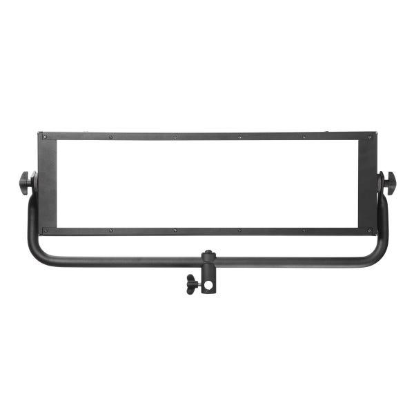 Velvet Mini 2 Rainproof 2' Panoramic LED Panel