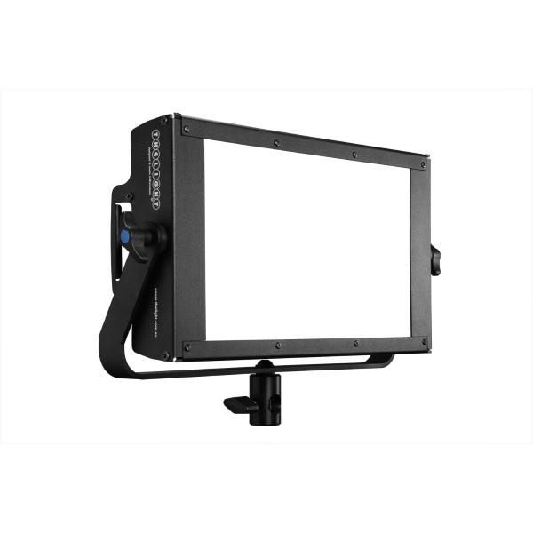 Velvet Mini 1 Rainproof Half 1x1 LED Panel