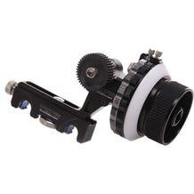 Tilta Follow Focus with Hard Stops - 15mm
