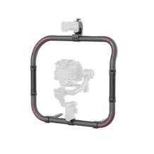 Tilta Basic Ring Grip for RS 2