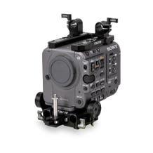 Tilta Camera Cage for Sony FX6 - Basic Kit