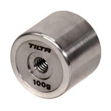Tilta Counterweight for DJI RS 2 Gimbal (3.5 oz)
