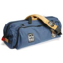 Porta Brace Quick Tripod / Light Case TLQ-41XT