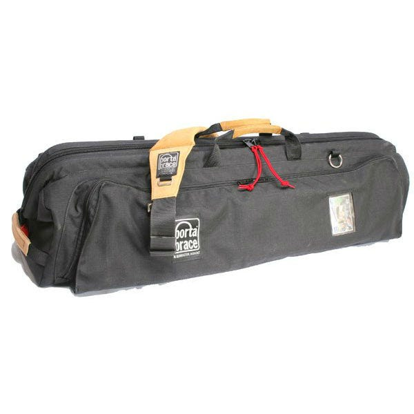 Porta Brace Quick Tripod / Light Case (Black) TLQB-28XT