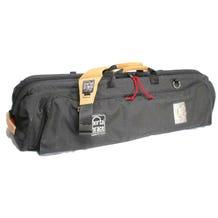 Porta Brace Quick Tripod / Light Case (Black) TLQB-41XT