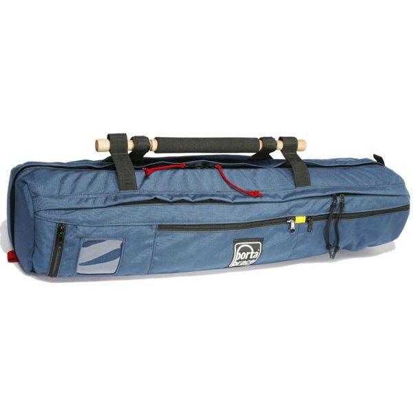 Porta Brace Tripod Mummy - 50 TM-50A