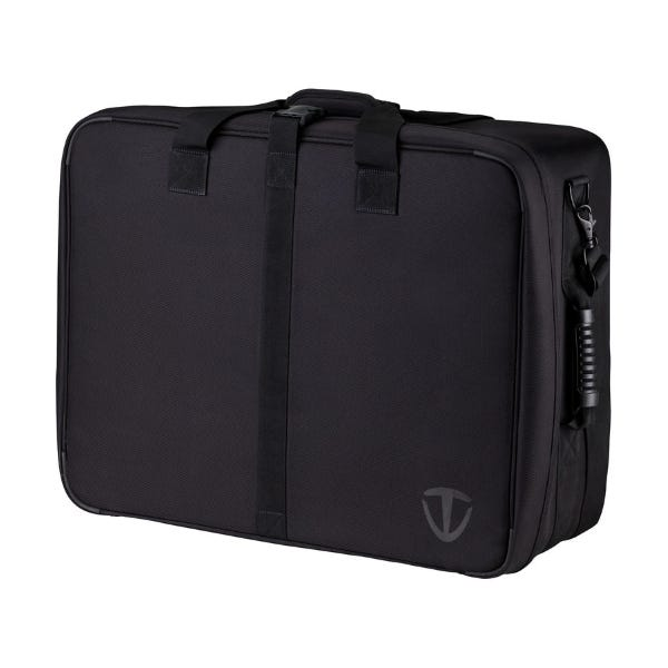 Tenba Transport Air Case Attache 2520 - Black