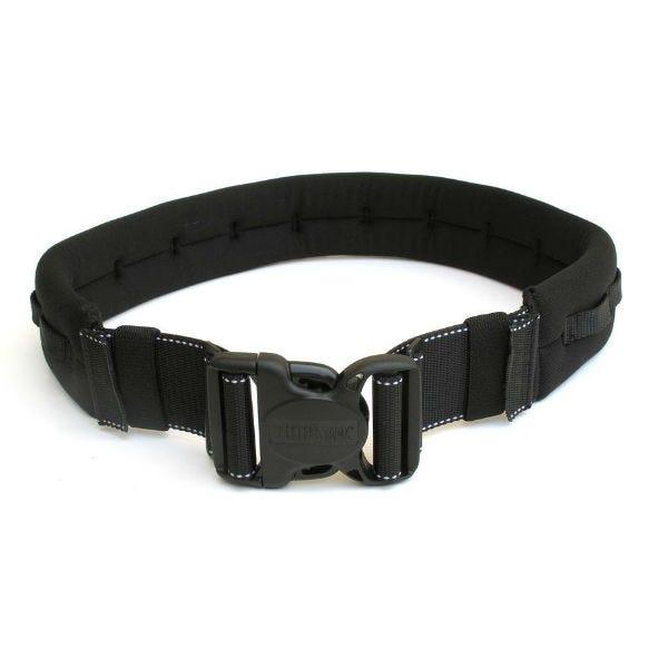 ThinkTank Pro Speed V2.0 Waist Belt - L/XL