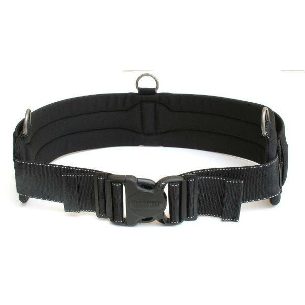ThinkTank Steroid Speed V2.0 Waist Belt - S/M
