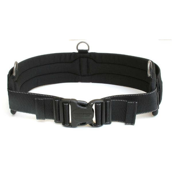 ThinkTank Steroid Speed V2.0 Waist Belt - XL/XXL