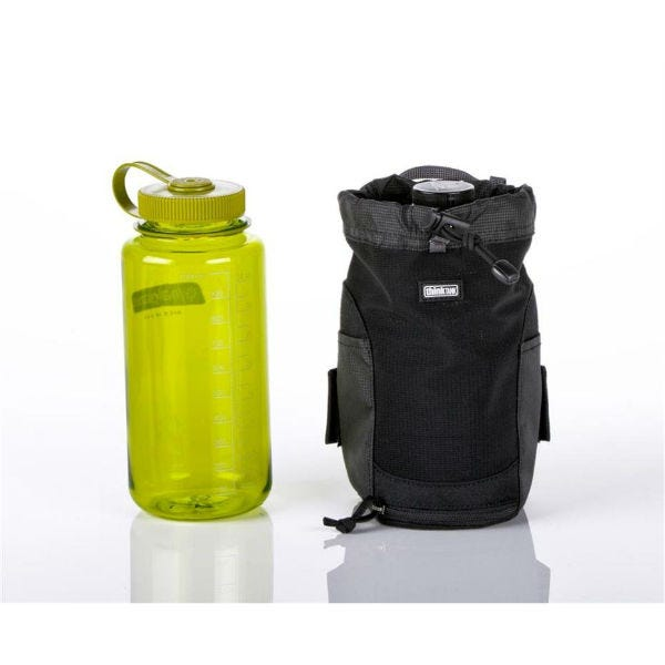 ThinkTank R U Thirsty Water Bottle Belt Pouch