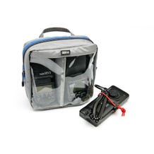 ThinkTank Cable Management 30 v2.0 Pouch