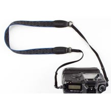 ThinkTank Camera Strap V2.0 Blue