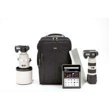 ThinkTank Airport Accelerator Camera Backpack