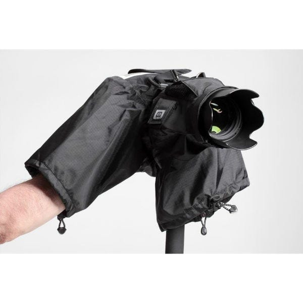ThinkTank Hydrophobia 70-200 2.8 Camera Rain Cover