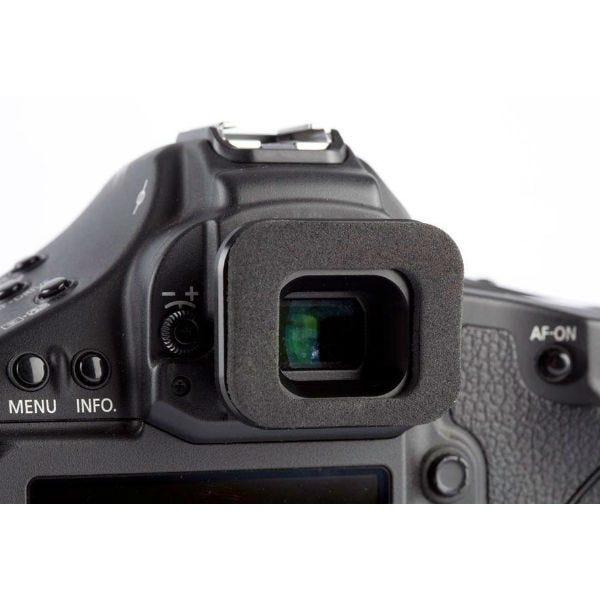 ThinkTank TT637 Hydrophobia Eyepiece Canon 1D EP-CMIII