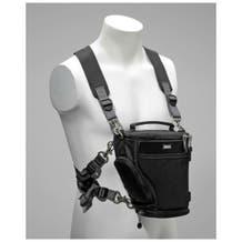 ThinkTank Digital Holster Harness V2.0