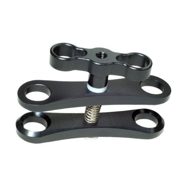Ultralight AC-CSL Long Clamp for Focus Light