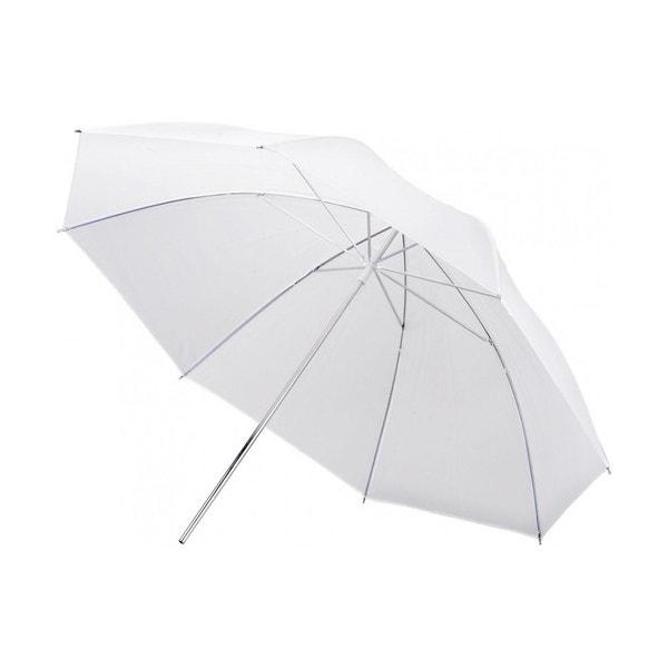 """Aputure 33"""" White Translucent Umbrella for Light Storm Cob120"""