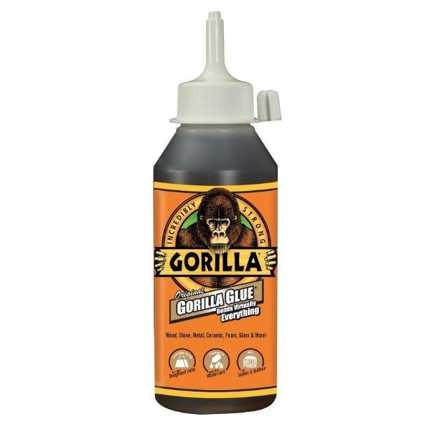 Gorilla Glue 8 oz. All Purpose Adhesive