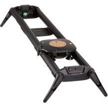 "Syrp Magic Carpet PRO Medium Slider Kit (36"")"