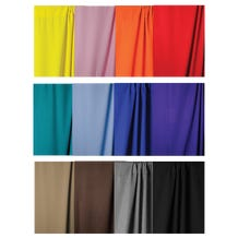 Savage Wrinkle-Resistant Polyester Background - 5 x 9'