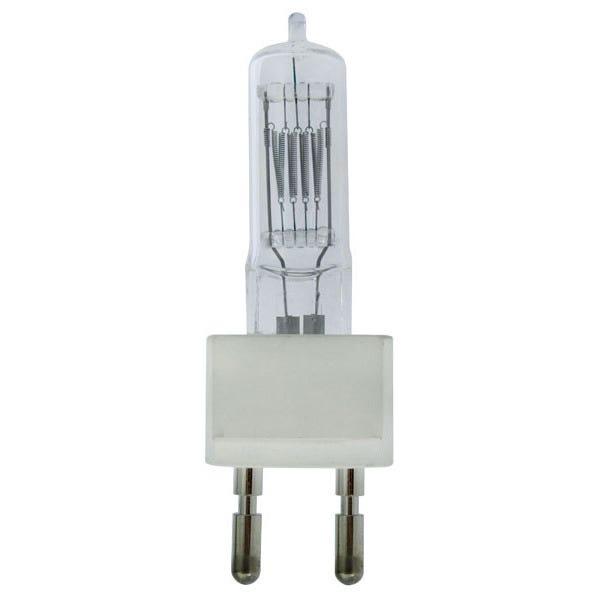Ushio ESR JCV120V-100WGB2 CC-2V Halogen Incandescent Projector Light Bulb (100W/120V)