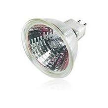 Ushio FPA JR12V-65W/SP13 Halogen Incandescent Projector Light Bulb 3050K (65W/12V)