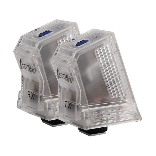 Aputure Array Trans Wireless Video Transmitter/Receiver