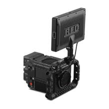 RED Digital Cinema - V-Raptor 8K VV Super 35 Cinema Camera Starter Pack - Full Camera Kit