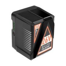 SHAPE FULL PLAY 26V 260Wh Lithium-Ion Battery (V-Mount)